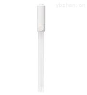 FC101D汉钠HANNA牛奶PVDF酸度pH电极