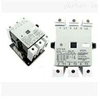 3rv1021-1aa10西门子电机保护断路器3RV1021-1AA10