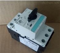 3rv1041-4ja10西门子电机保护断路器3RV1041-4JA10