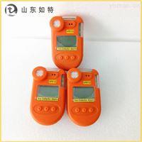 便攜式甲烷檢測儀kp810甲烷可燃氣體報警儀