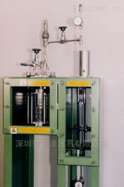 供應日本TAIATSU耐壓硝子工業反應裝置