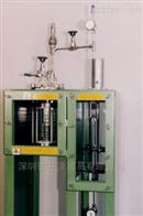TAS-20供应日本TAIATSU耐压硝子工业反应装置