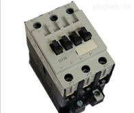3rt1023-1bb40西门子电机控制接触器3RT1023-1BB40