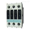 西门子电机控制接触器3RT1026-1BB40