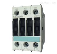 3rt1026-1bb40西门子电机控制接触器3RT1026-1BB40