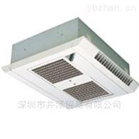 TZ4000/VIP700/VIP500/VIP3嵌入式空氣凈化器O-DEN株式會社オーデン
