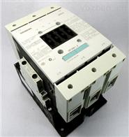 3rt1054-1ap36西门子电机控制接触器3RT1054-1AP36