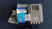 TDS-600超声波流量计