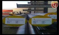 S51770沉淀硬化钢对应国内牌号