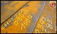EN 1.4021不锈钢比重
