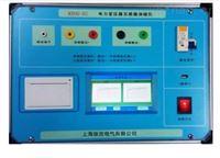 XJ-BXC+变压器消磁分析仪