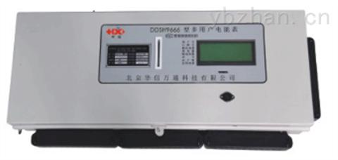 湖南智能電表-多用戶電能表