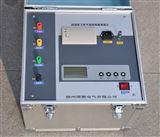 厂家供应100A电流大地网接地电阻测试仪