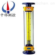 ZW-LZB/LZJ玻璃管转子流量计