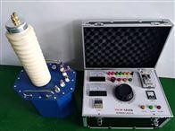便携式工频耐压仪
