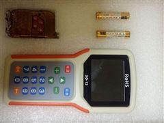 内蒙古电子磅解码器