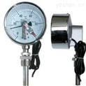 耐震防爆电接点双金属温度计