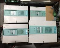 西門子直流控製驅動器報F062當天修複解決