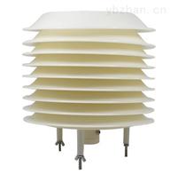 RS-WS-*-BYH高精度气象噪声传感器测试仪485