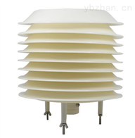 RS-WS-*-BYH气象噪声传感器百叶箱检测仪温湿度记录仪