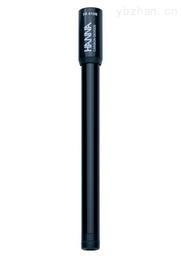 汉钠HANNA气敏膜二氧化碳ISE电极