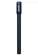 HI4105汉钠HANNA气敏膜二氧化碳ISE电极