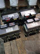 三相控制变压器380v变220v