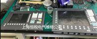 SIEMENS西门子系统开不了机-专注硬件修复