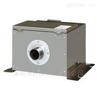 KOTOHIRA工業株式會社工作臺脈沖噴氣集塵器