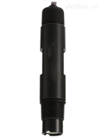 HI6101405汉钠HANNA工业酸度平头电极