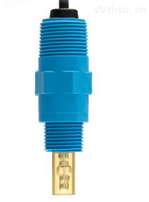 HI3001D-汉钠HANNA四环铂金在线电导率电极