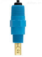HI3001D汉钠HANNA四环铂金在线电导率电极
