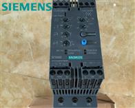 西门子软启动器3RW3014-1BB14(3KW)