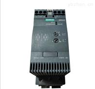 西门子软启动器3RW3037-1BB14