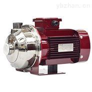 DHM轻型不锈钢卧式单级离心泵