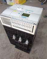 西门子软启动器3RW4024-2BB04