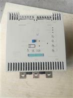 西门子软启动器3RW4026-2BB04