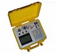 HVFA7310互感器二次壓降負荷測試儀