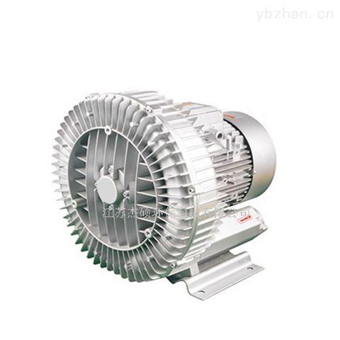 包装机械设备专用高压风机 防腐蚀风机