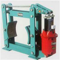 YWZ4B-300/30電力閘瓦塊式制動器