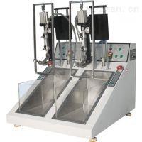 HY-762A-成鞋耐彎曲試驗機 (前起)生產公司