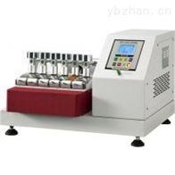 HY-603-II密封条植绒耐磨试验机报价单