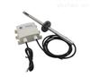 RS-LB-N01-FL建大油烟在线监控系统餐饮油烟监测