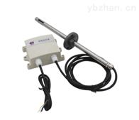 RS-LB-N01-FL油烟在线监控系统 餐饮油烟监测