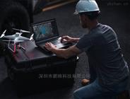無人機航測軟件 智圖