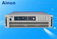 艾诺可编程直流测试电源AN510系列