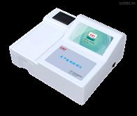 饮料中苯甲酸钠含量分析仪