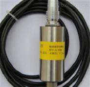 Z-4 SZ-5 SZ-6磁電式振動速度傳感器