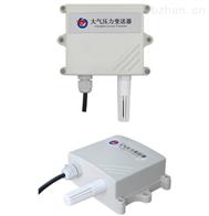 RS-QY-N01-2-4大气压力变送器 485 气压计 压力表