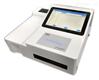 荧光免疫层析快速定量测量仪